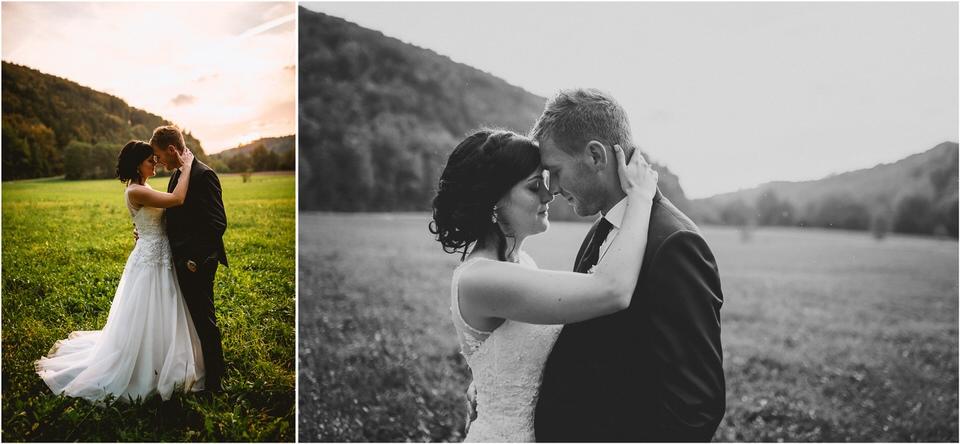 05 posavje poroka slovenija ljubljana maribor kranj celje krško kras štanjel bled bohinj kranjska gora 011.jpg