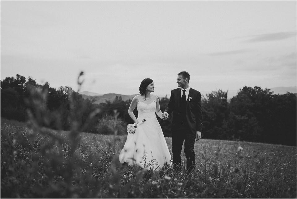 06 zemono poroka wedding slovenia slovenija brdo pri kranju piran portoroz wedding photographer fotograf nika grega 007.jpg