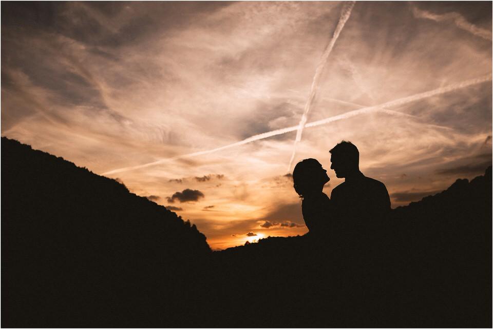 06 zemono poroka wedding slovenia slovenija brdo pri kranju piran portoroz wedding photographer fotograf nika grega 008.jpg