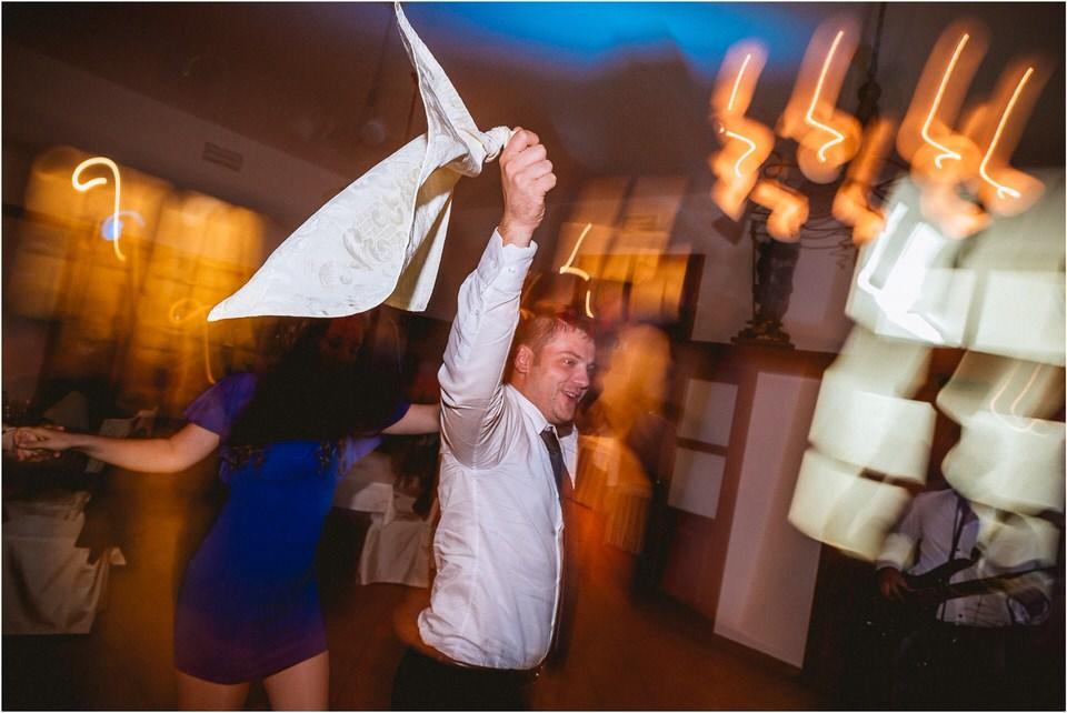 06 zemono poroka wedding slovenia slovenija brdo pri kranju piran portoroz wedding photographer fotograf nika grega 013.jpg