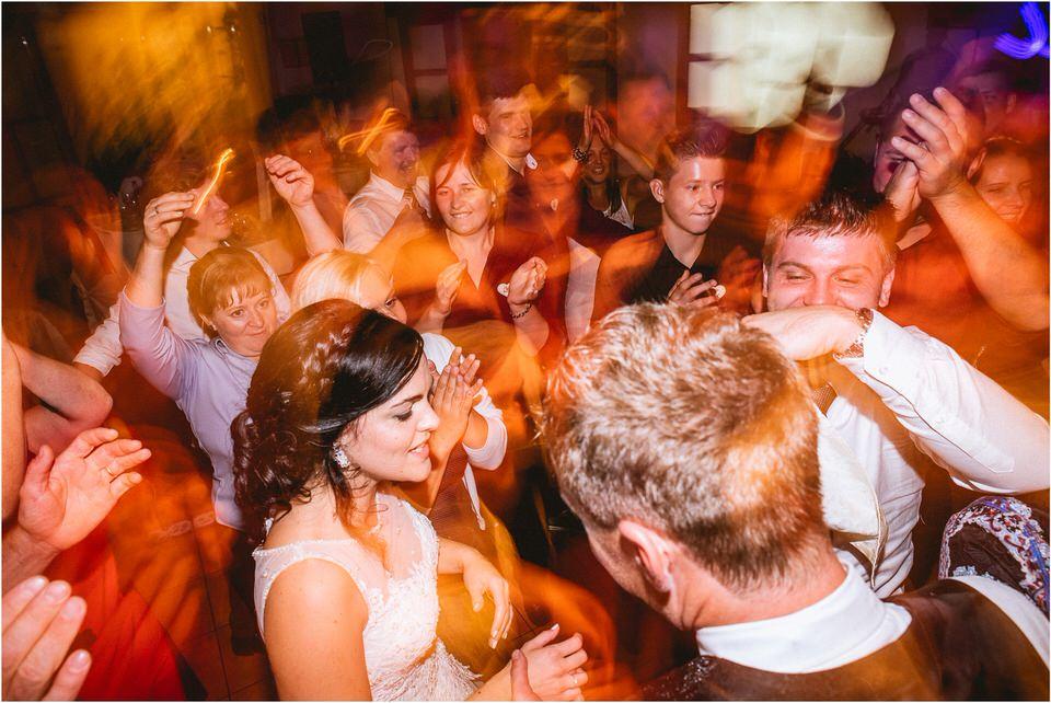 06 zemono poroka wedding slovenia slovenija brdo pri kranju piran portoroz wedding photographer fotograf nika grega 015.jpg
