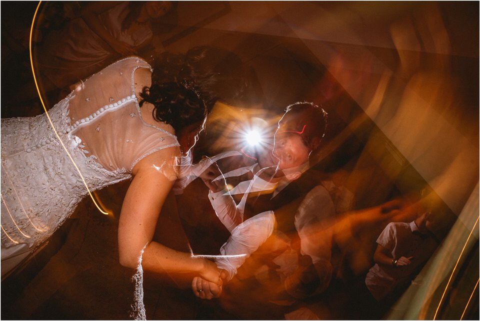 06 zemono poroka wedding slovenia slovenija brdo pri kranju piran portoroz wedding photographer fotograf nika grega 016.jpg