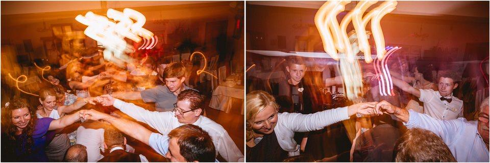 06 zemono poroka wedding slovenia slovenija brdo pri kranju piran portoroz wedding photographer fotograf nika grega 014.jpg