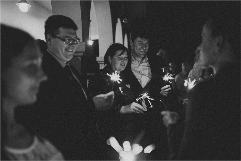 06 zemono poroka wedding slovenia slovenija brdo pri kranju piran portoroz wedding photographer fotograf nika grega 018.jpg
