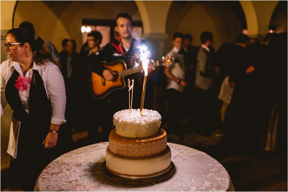 06 zemono poroka wedding slovenia slovenija brdo pri kranju piran portoroz wedding photographer fotograf nika grega 019.jpg