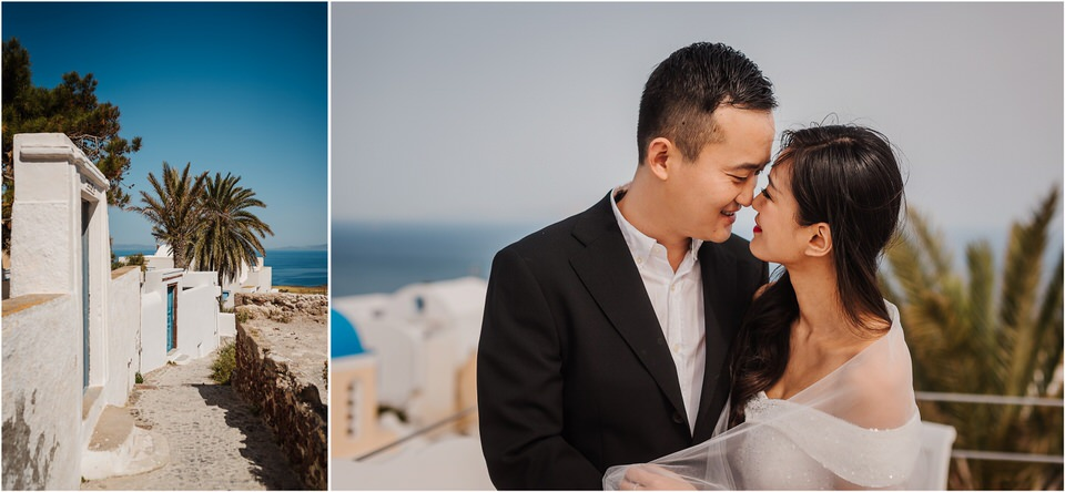 destination wedding santorini oia thira fira engagement session greece photographer photography nika grega chinese wedding 007.jpg