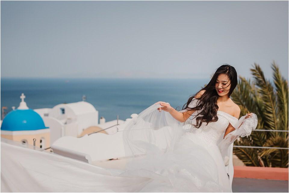 destination wedding santorini oia thira fira engagement session greece photographer photography nika grega chinese wedding 008.jpg
