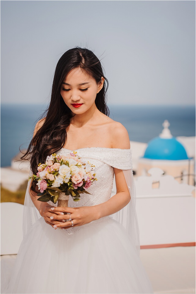 destination wedding santorini oia thira fira engagement session greece photographer photography nika grega chinese wedding 010.jpg