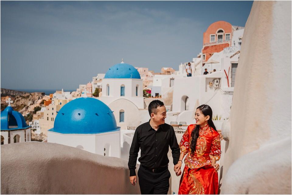 destination wedding santorini oia thira fira engagement session greece photographer photography nika grega chinese wedding 018.jpg