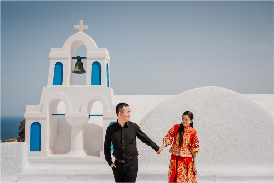 destination wedding santorini oia thira fira engagement session greece photographer photography nika grega chinese wedding 029.jpg