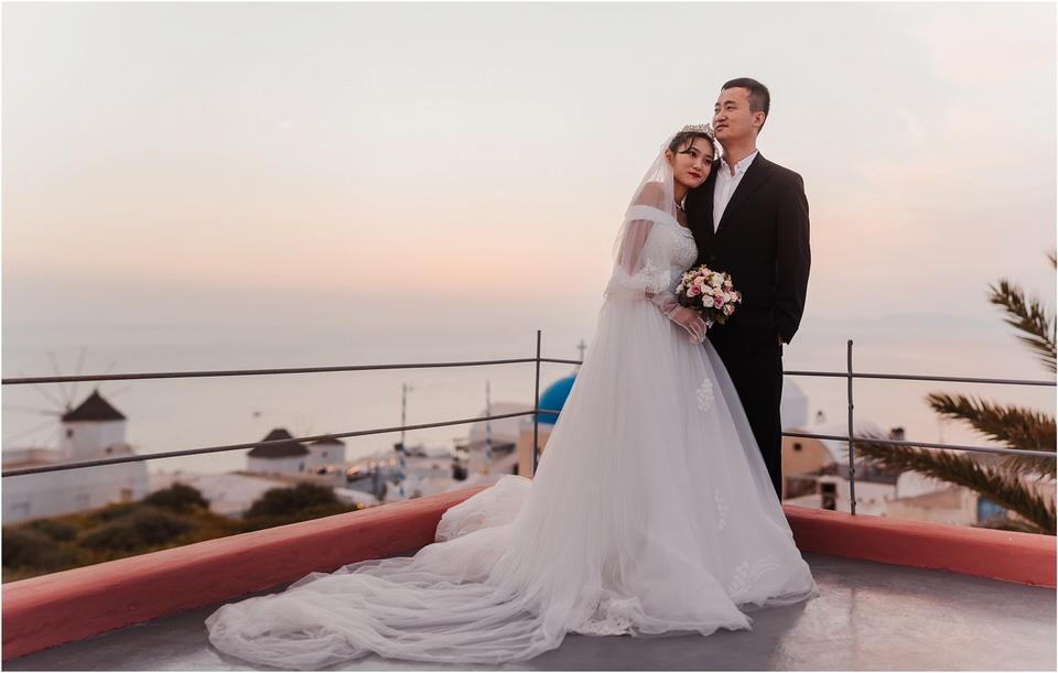 destination wedding santorini oia thira fira engagement session greece photographer photography nika grega chinese wedding 045.jpg