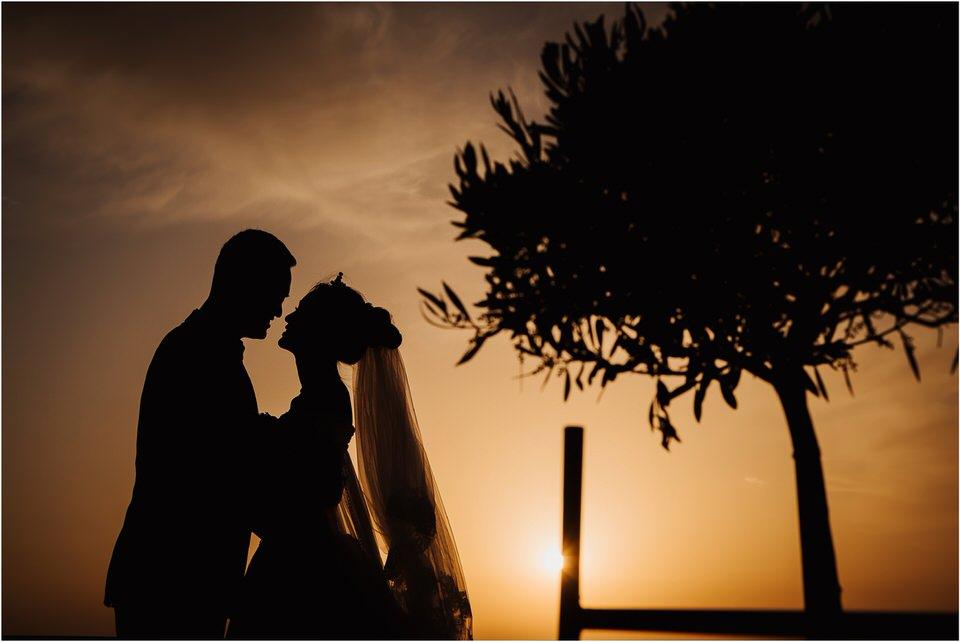 destination wedding santorini oia thira fira engagement session greece photographer photography nika grega chinese wedding 049.jpg