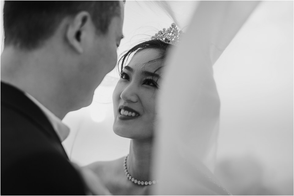 destination wedding santorini oia thira fira engagement session greece photographer photography nika grega chinese wedding 053.jpg