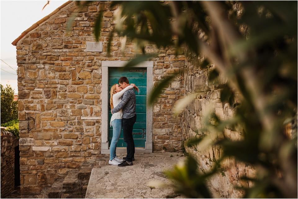 poroka portoroz piran obala primorska morje porocni fotograf fotografiranje zaroka zarocno fotografiranje izola koper slovenija wedding slovenia portorose matrimonio 018.jpg
