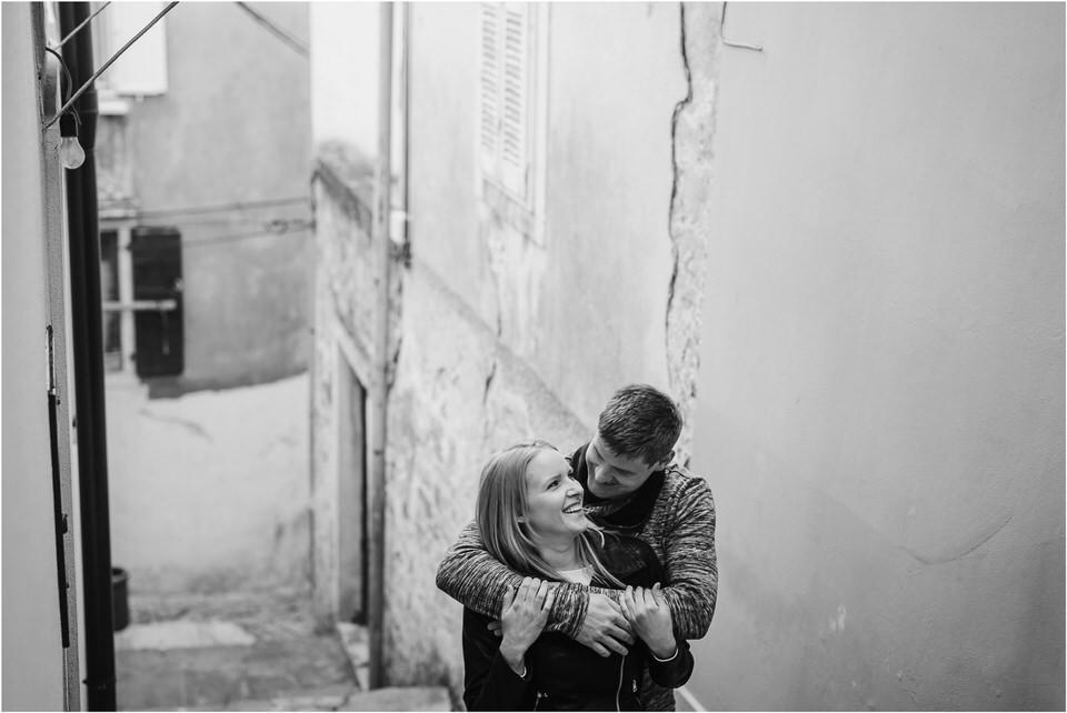 poroka portoroz piran obala primorska morje porocni fotograf fotografiranje zaroka zarocno fotografiranje izola koper slovenija wedding slovenia portorose matrimonio 024.jpg