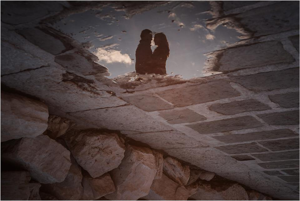 poroka portoroz piran obala primorska morje porocni fotograf fotografiranje zaroka zarocno fotografiranje izola koper slovenija wedding slovenia portorose matrimonio 031.jpg