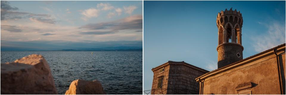 poroka portoroz piran obala primorska morje porocni fotograf fotografiranje zaroka zarocno fotografiranje izola koper slovenija wedding slovenia portorose matrimonio 030.jpg