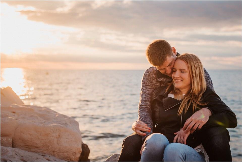 poroka portoroz piran obala primorska morje porocni fotograf fotografiranje zaroka zarocno fotografiranje izola koper slovenija wedding slovenia portorose matrimonio 033.jpg