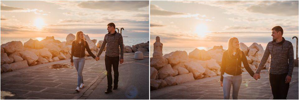 poroka portoroz piran obala primorska morje porocni fotograf fotografiranje zaroka zarocno fotografiranje izola koper slovenija wedding slovenia portorose matrimonio 035.jpg