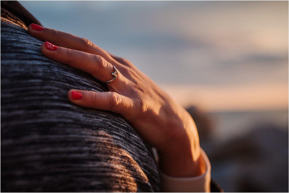 poroka portoroz piran obala primorska morje porocni fotograf fotografiranje zaroka zarocno fotografiranje izola koper slovenija wedding slovenia portorose matrimonio 037.jpg