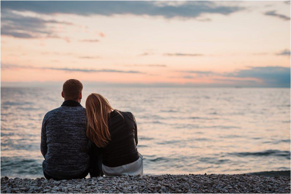 poroka portoroz piran obala primorska morje porocni fotograf fotografiranje zaroka zarocno fotografiranje izola koper slovenija wedding slovenia portorose matrimonio 045.jpg