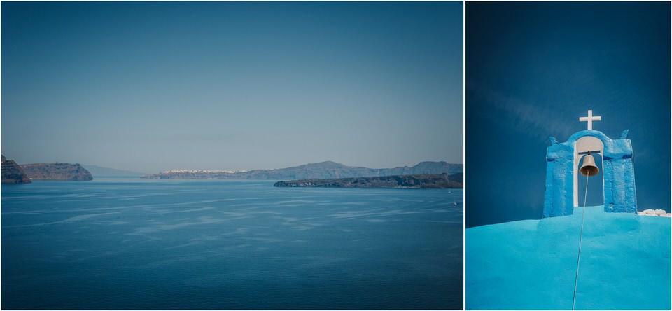 santorini wedding photographer oia fira thira weddings testimonials intimate photography destination wedding elopement island beach summer wedding blue greece lookslikefilm 002.jpg
