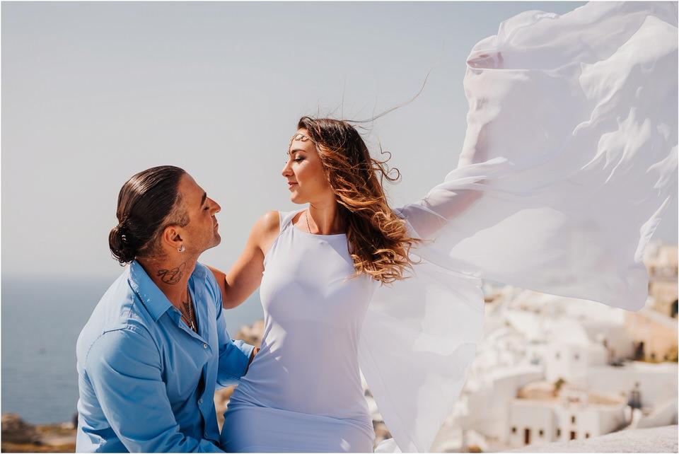 santorini wedding photographer oia fira thira weddings testimonials intimate photography destination wedding elopement island beach summer wedding blue greece lookslikefilm 009.jpg