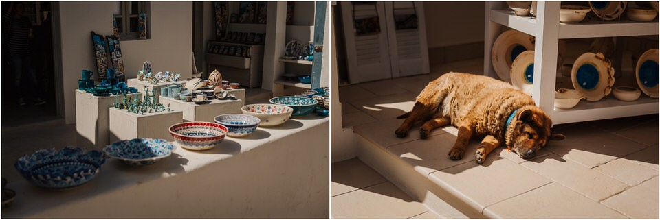 santorini wedding photographer oia fira thira weddings testimonials intimate photography destination wedding elopement island beach summer wedding blue greece lookslikefilm 013.jpg