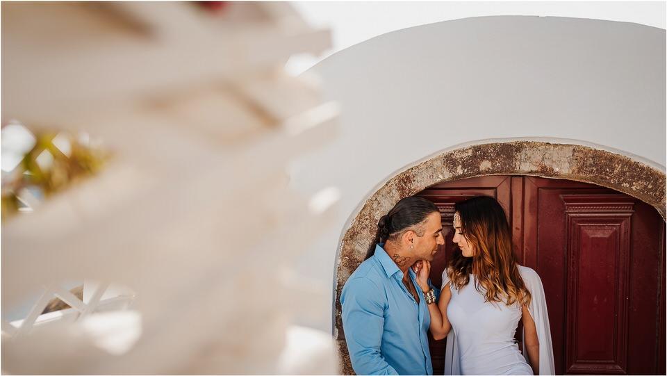 santorini wedding photographer oia fira thira weddings testimonials intimate photography destination wedding elopement island beach summer wedding blue greece lookslikefilm 021.jpg
