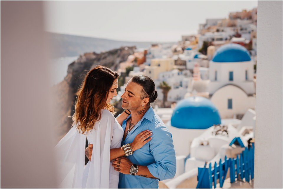 santorini wedding photographer oia fira thira weddings testimonials intimate photography destination wedding elopement island beach summer wedding blue greece lookslikefilm 025.jpg