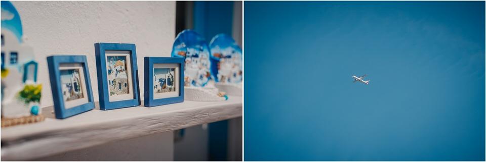 santorini wedding photographer oia fira thira weddings testimonials intimate photography destination wedding elopement island beach summer wedding blue greece lookslikefilm 027.jpg