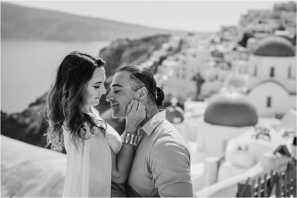 santorini wedding photographer oia fira thira weddings testimonials intimate photography destination wedding elopement island beach summer wedding blue greece lookslikefilm 026.jpg