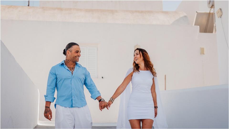 santorini wedding photographer oia fira thira weddings testimonials intimate photography destination wedding elopement island beach summer wedding blue greece lookslikefilm 033.jpg