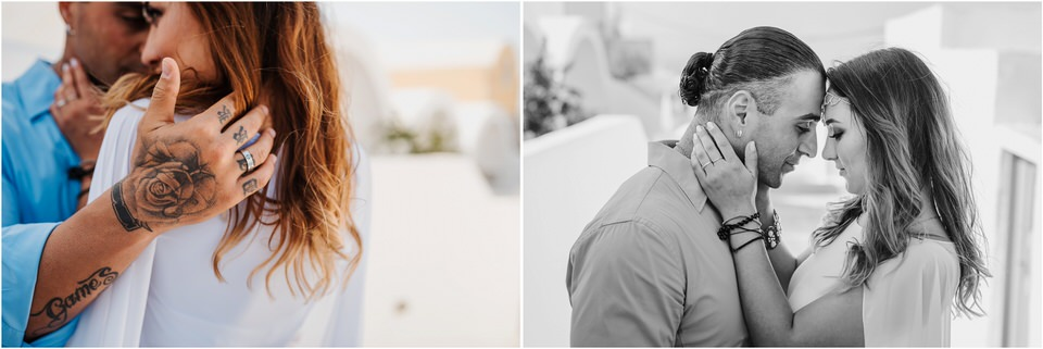santorini wedding photographer oia fira thira weddings testimonials intimate photography destination wedding elopement island beach summer wedding blue greece lookslikefilm 034.jpg