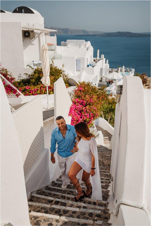 santorini wedding photographer oia fira thira weddings testimonials intimate photography destination wedding elopement island beach summer wedding blue greece lookslikefilm 038.jpg