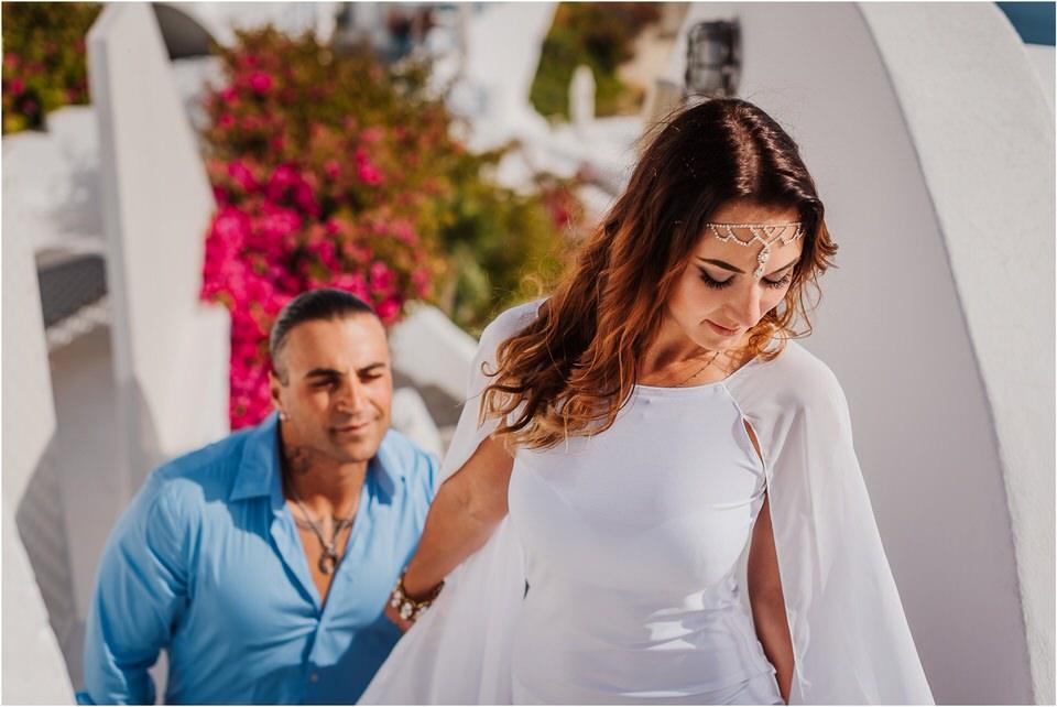 santorini wedding photographer oia fira thira weddings testimonials intimate photography destination wedding elopement island beach summer wedding blue greece lookslikefilm 039.jpg