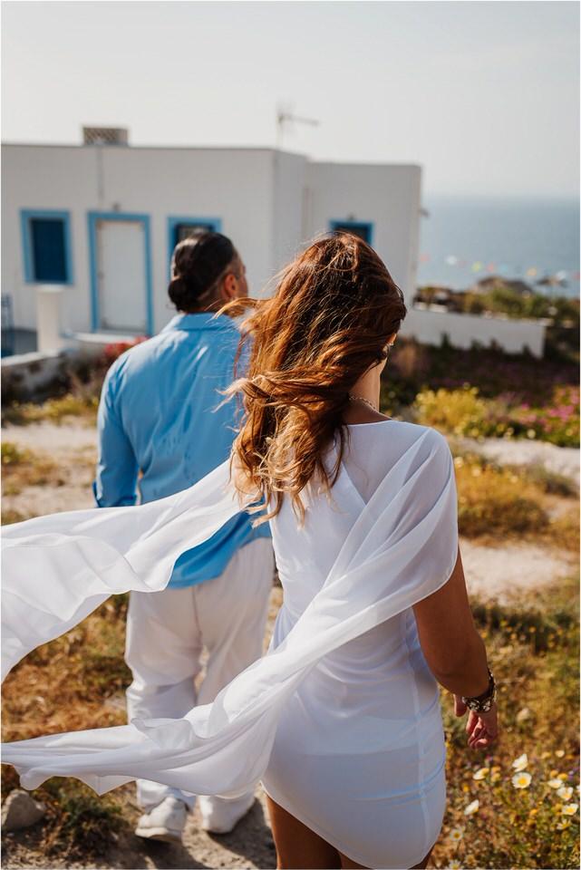 santorini wedding photographer oia fira thira weddings testimonials intimate photography destination wedding elopement island beach summer wedding blue greece lookslikefilm 044.jpg