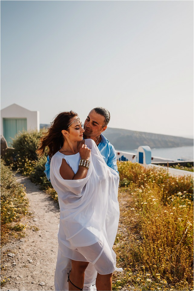 santorini wedding photographer oia fira thira weddings testimonials intimate photography destination wedding elopement island beach summer wedding blue greece lookslikefilm 045.jpg