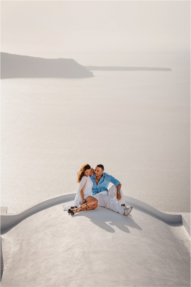 santorini wedding photographer oia fira thira weddings testimonials intimate photography destination wedding elopement island beach summer wedding blue greece lookslikefilm 049.jpg