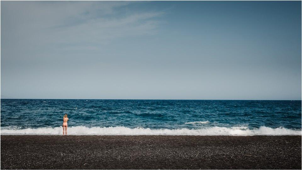 santorini wedding photographer oia fira thira weddings testimonials intimate photography destination wedding elopement island beach summer wedding blue greece lookslikefilm 051.jpg