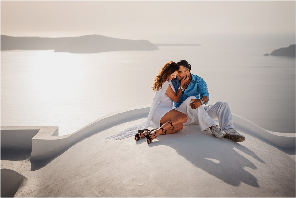 santorini wedding photographer oia fira thira weddings testimonials intimate photography destination wedding elopement island beach summer wedding blue greece lookslikefilm 052.jpg