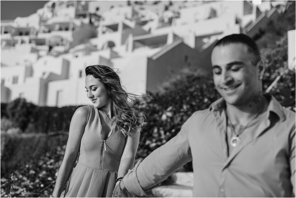 santorini wedding photographer oia fira thira weddings testimonials intimate photography destination wedding elopement island beach summer wedding blue greece lookslikefilm 055.jpg