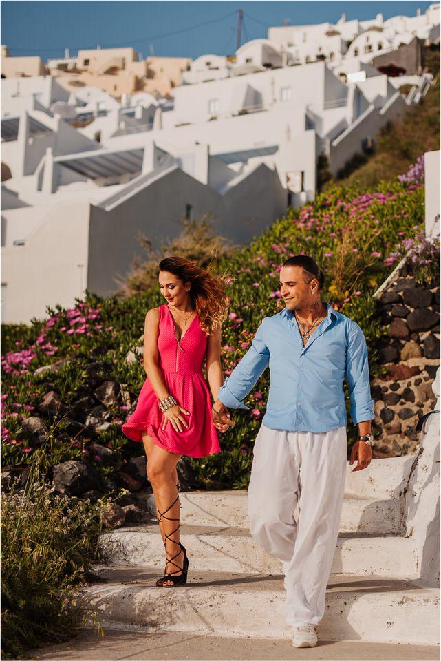 santorini wedding photographer oia fira thira weddings testimonials intimate photography destination wedding elopement island beach summer wedding blue greece lookslikefilm 054.jpg