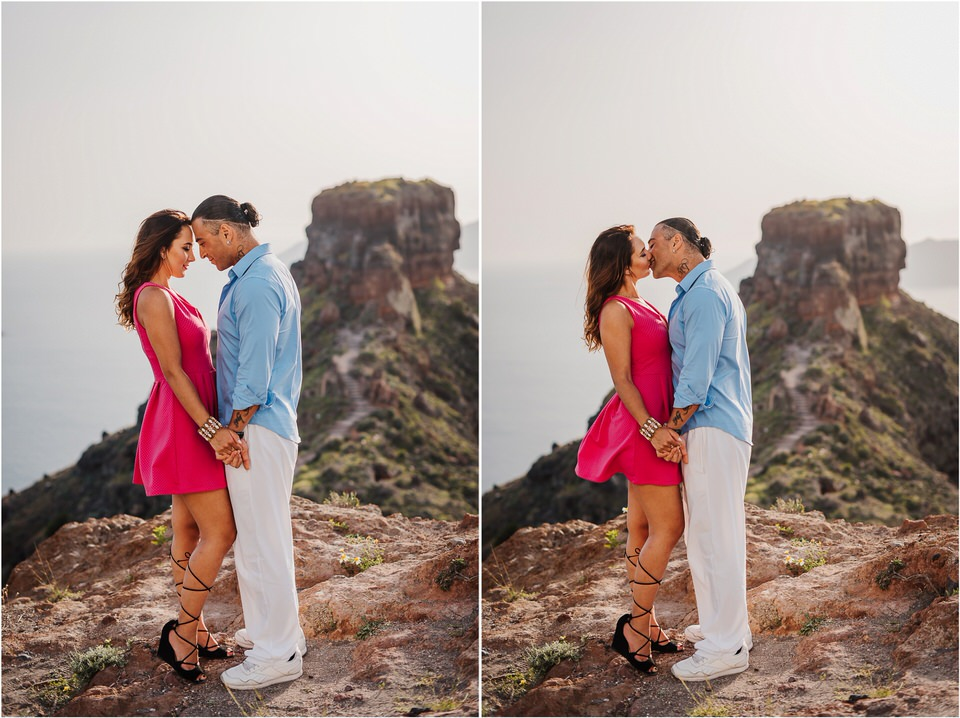 santorini wedding photographer oia fira thira weddings testimonials intimate photography destination wedding elopement island beach summer wedding blue greece lookslikefilm 058.jpg