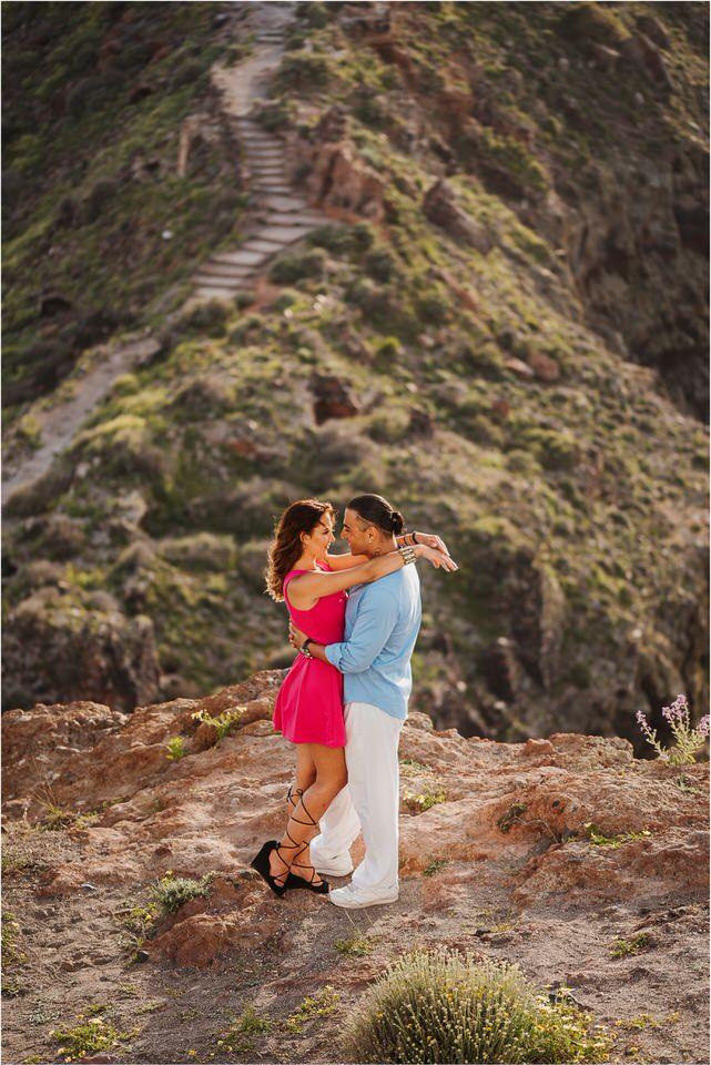 santorini wedding photographer oia fira thira weddings testimonials intimate photography destination wedding elopement island beach summer wedding blue greece lookslikefilm 059.jpg