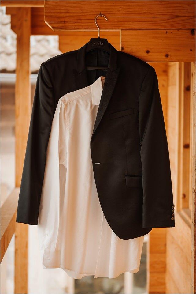 wedding slovenia dular kostanjek poroka porocni fotograf fotografiranje slovenia engagement rustic wedding romantic rustikalna poroka porocim se sentjernej 008.jpg