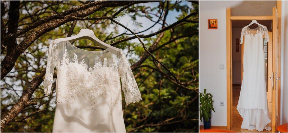 wedding slovenia dular kostanjek poroka porocni fotograf fotografiranje slovenia engagement rustic wedding romantic rustikalna poroka porocim se sentjernej 014.jpg