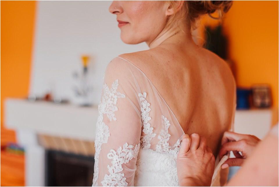 wedding slovenia dular kostanjek poroka porocni fotograf fotografiranje slovenia engagement rustic wedding romantic rustikalna poroka porocim se sentjernej 016.jpg