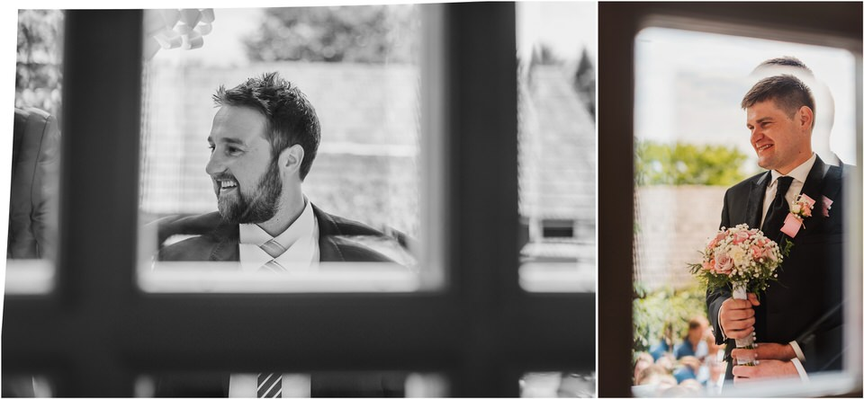 wedding slovenia dular kostanjek poroka porocni fotograf fotografiranje slovenia engagement rustic wedding romantic rustikalna poroka porocim se sentjernej 019.jpg
