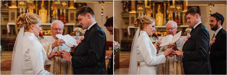 wedding slovenia dular kostanjek poroka porocni fotograf fotografiranje slovenia engagement rustic wedding romantic rustikalna poroka porocim se sentjernej 026.jpg